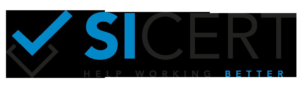 Marchio CE | Certificazione EAC