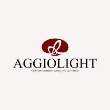 aggio-light